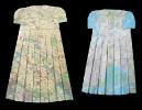 Одежда из карт