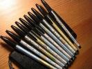 Карточные ручки
