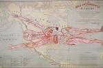 Карта - Анатомия коммерции
