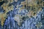 Текстура мира