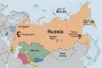 Забавная Россия