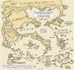 Карта сетей