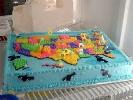 us-map-cake