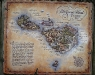 Остров Тома Сойера
