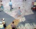 Мега карта