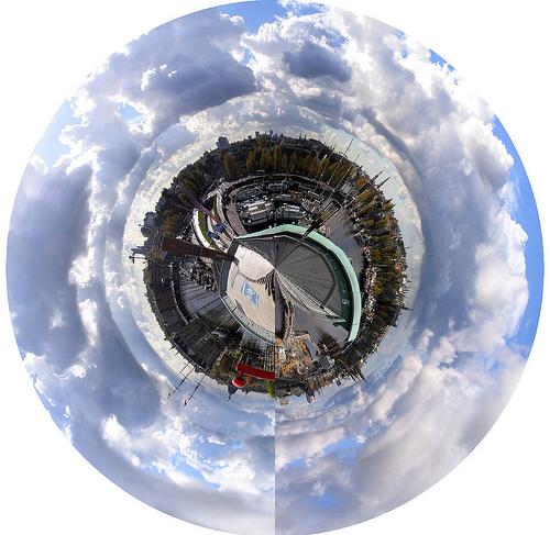 planet-amsterdam