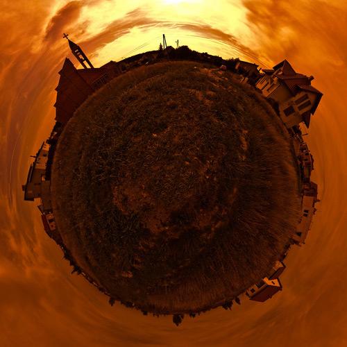 planet-mars-cyvilization
