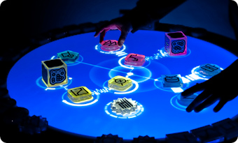 reactable_02_small