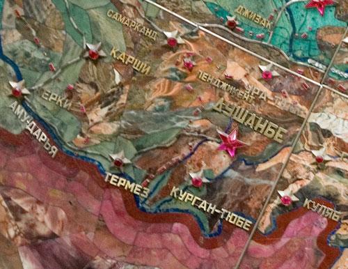stonemap2