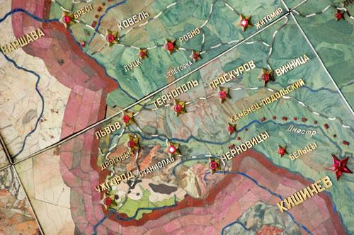 stonemap3