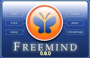 freemind-080