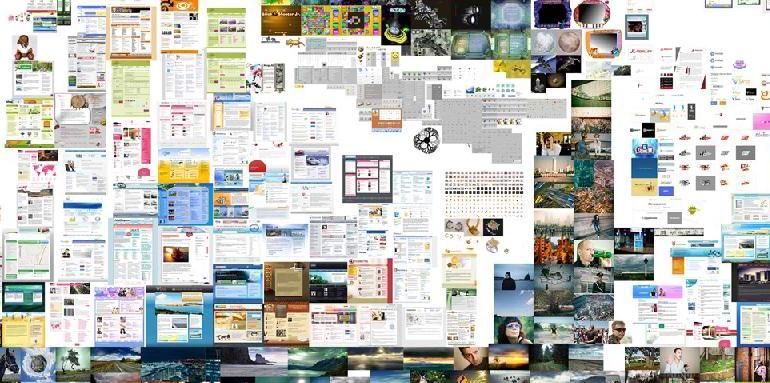 Креативы на Гугл картах