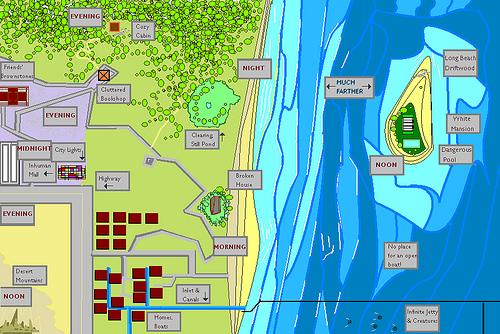 grant-map
