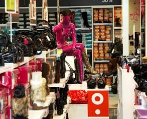 торговое оборудование, торговое оборудование для магазинов, торговое оборудование казань, торговая мебель, мебель для магазинов, торговое оборудование для одежды, торговое оборудование для магазинов одежды