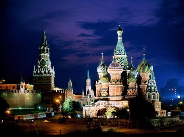 http://www.infokart.ru/wp-content/uploads/2009/10/d0bcd0bed181d0bad0b2d0b0.jpg