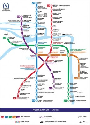 Карта метро шлюхи фото 403-609
