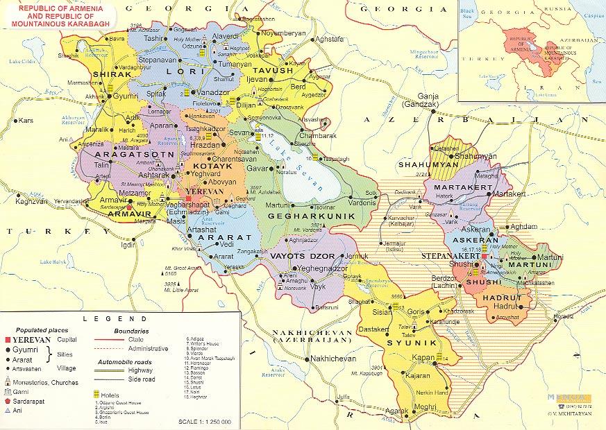 http://www.infokart.ru/wp-content/uploads/2010/01/administr.jpg