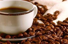 варка кофе, сорта кофе