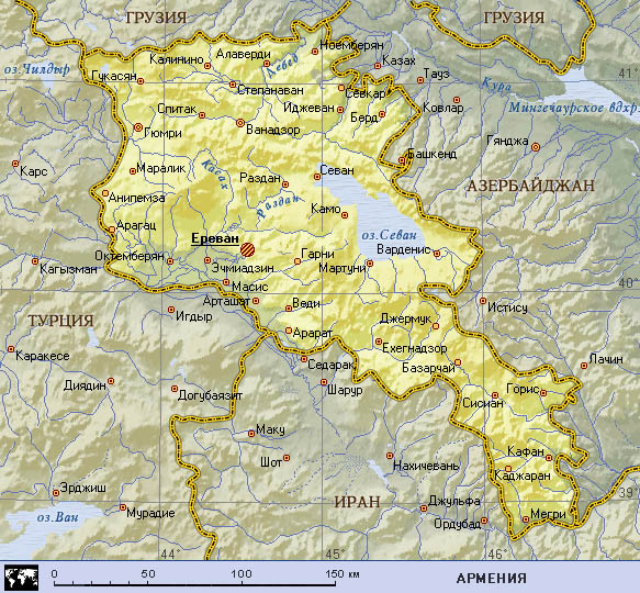 http://www.infokart.ru/wp-content/uploads/2010/01/osnovgoroda.jpg