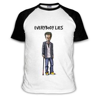 футболки с прикольными надписями