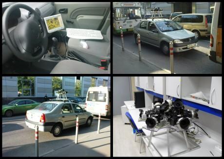 лаборатории на колесах