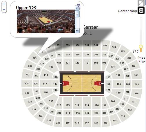 стадион-покупка билетов