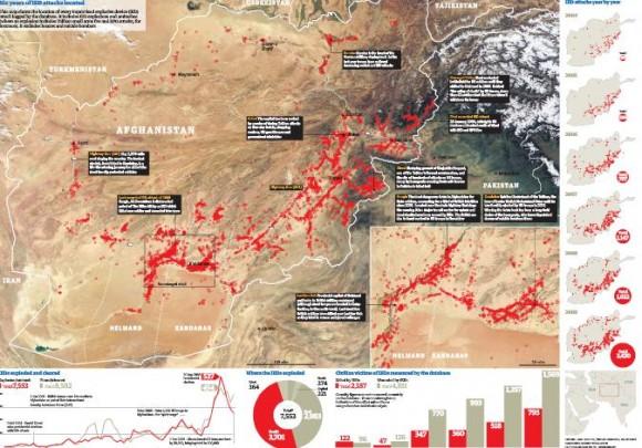 скачать карту война - фото 9
