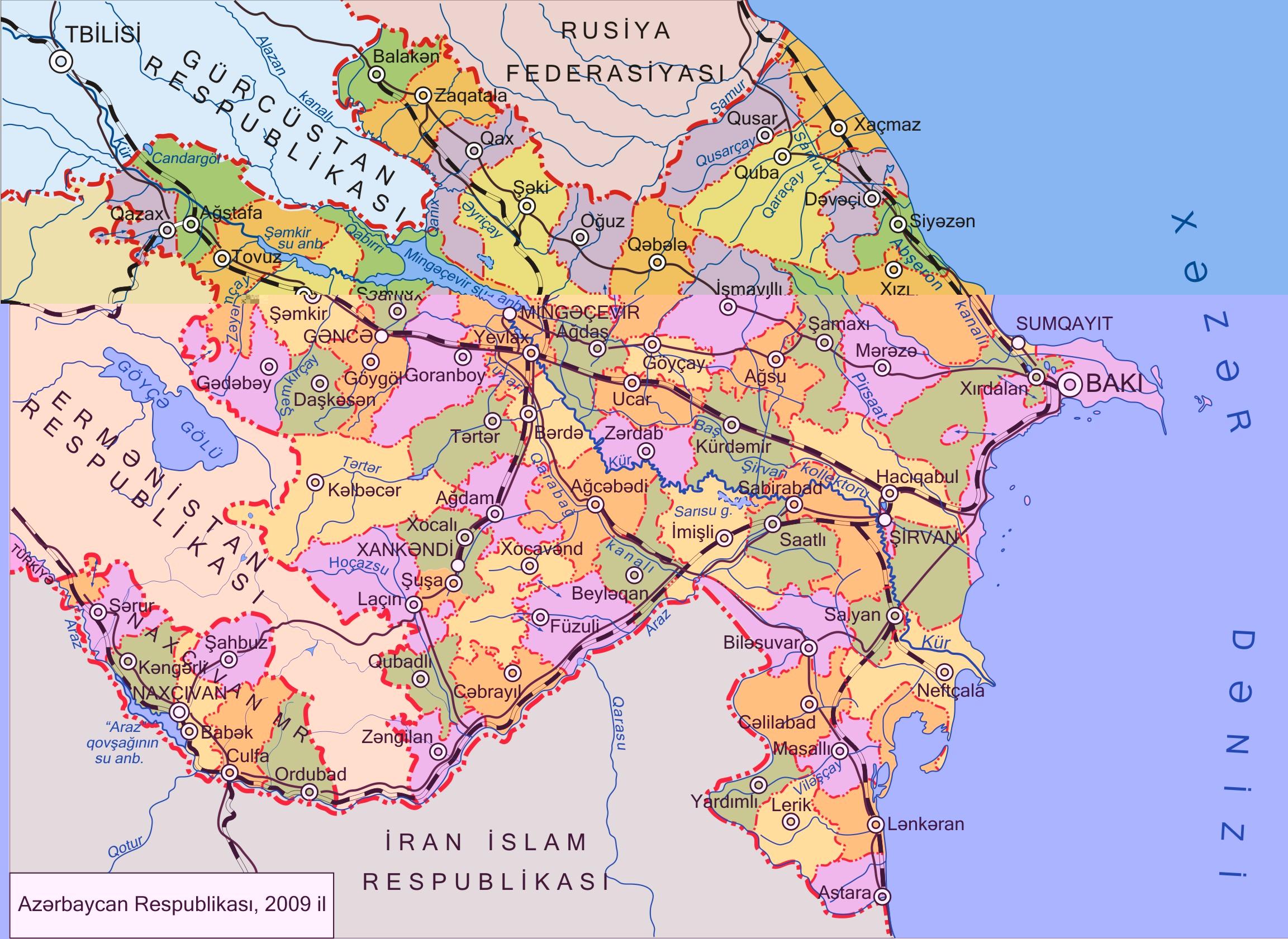 Играть на карте азербайджана казино вулкан 3000 за регистрацию