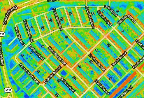 термо-Амстердам2