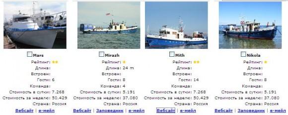Дайвинг на Байкале
