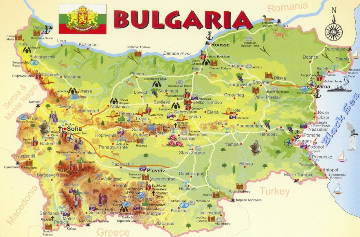 http://www.infokart.ru/wp-content/uploads/2010/10/karta-bolgaryi-turisticheskaja.jpg