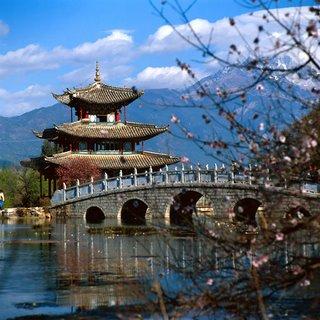 Китай-фото