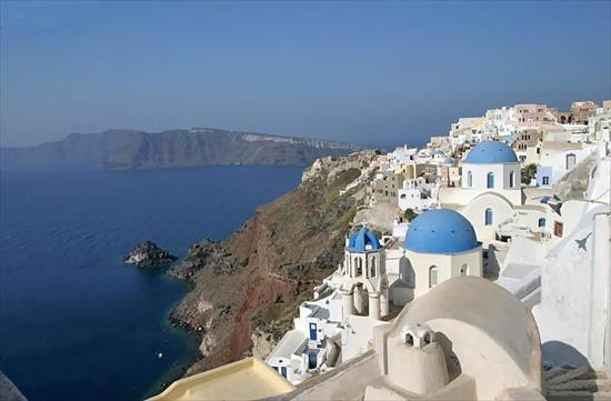 Греция-информация
