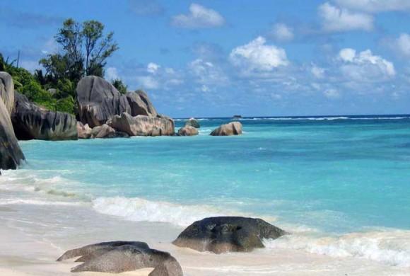 Багамы фото
