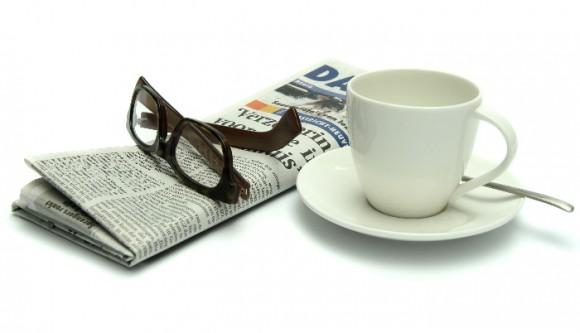 Газеты мира