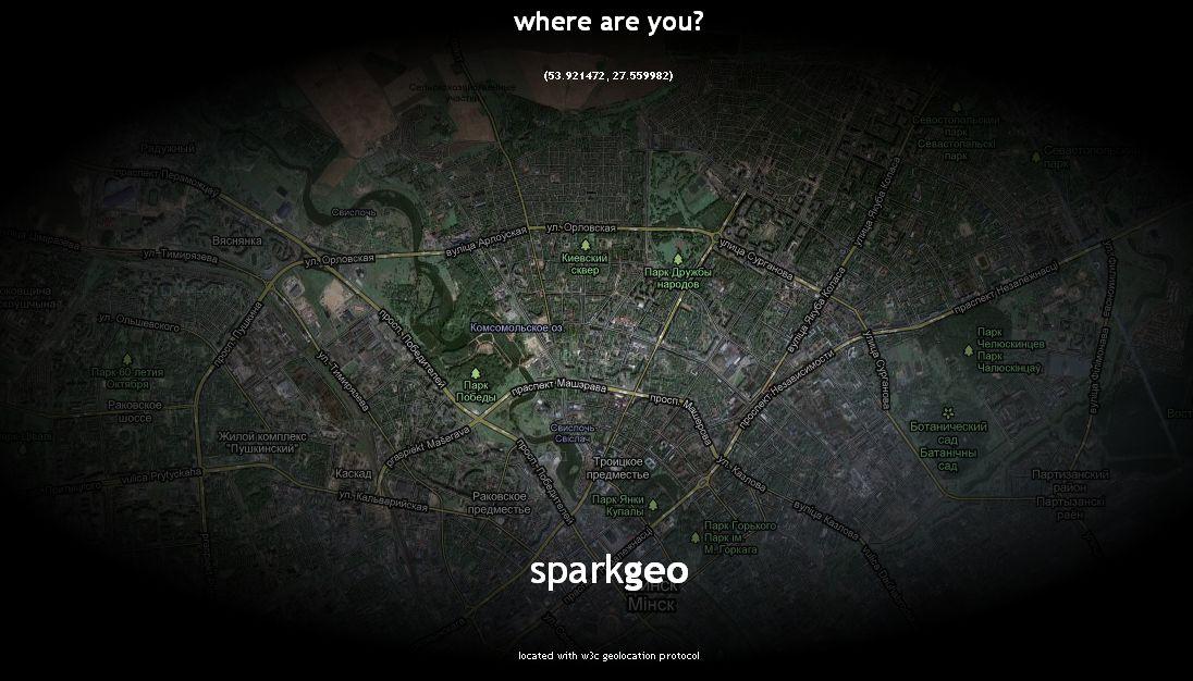 Карта гугл спутник 2016 онлайн высокое качество - f