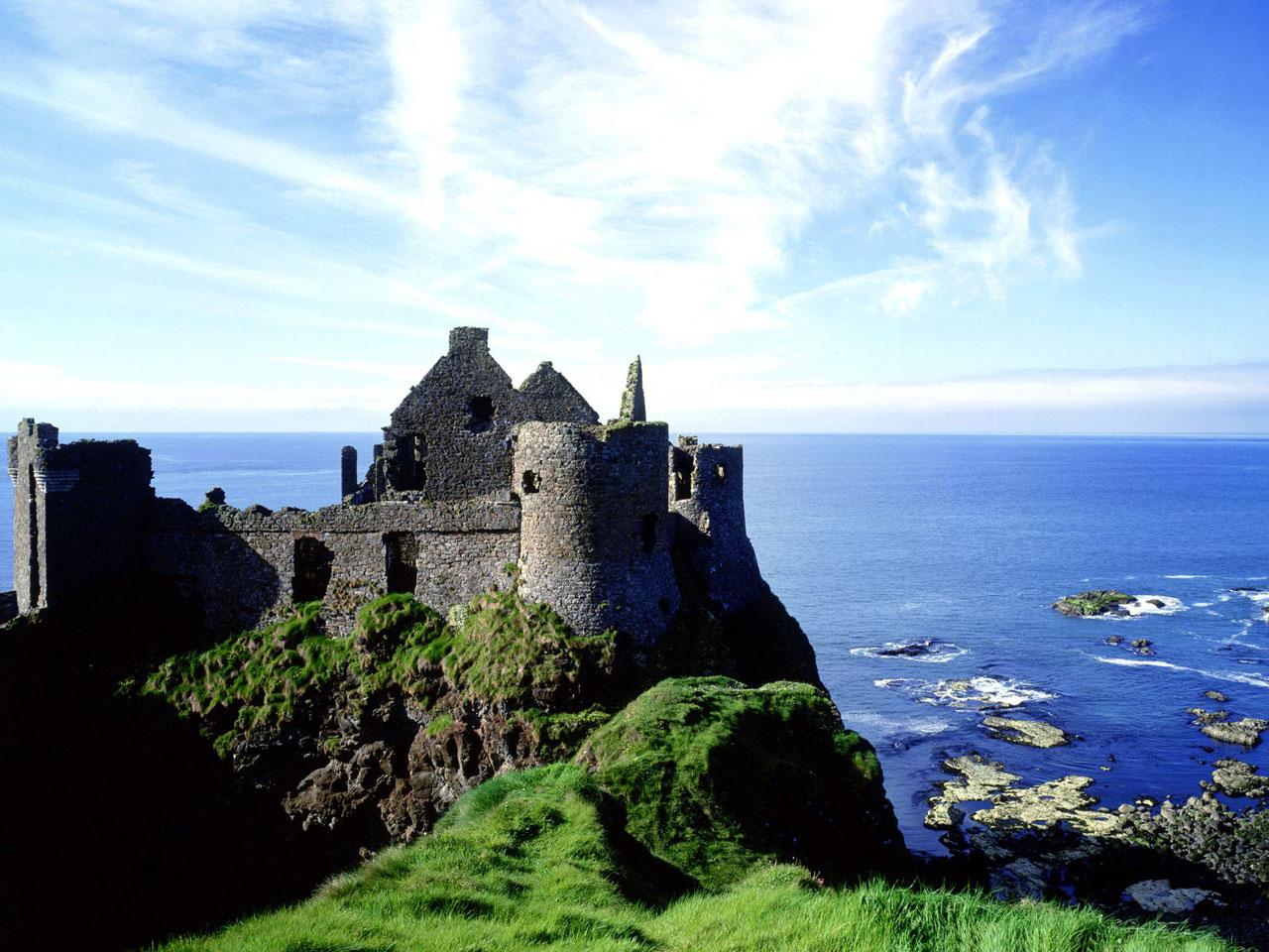 туры в Ирландию, купить тур в Ирландию, авиа туры в Ирландию