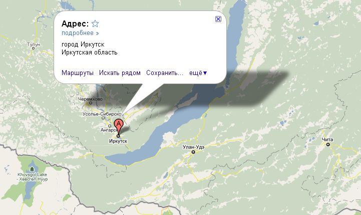 Прогноз погоды в нижнем новгороде на месяц от гисметео