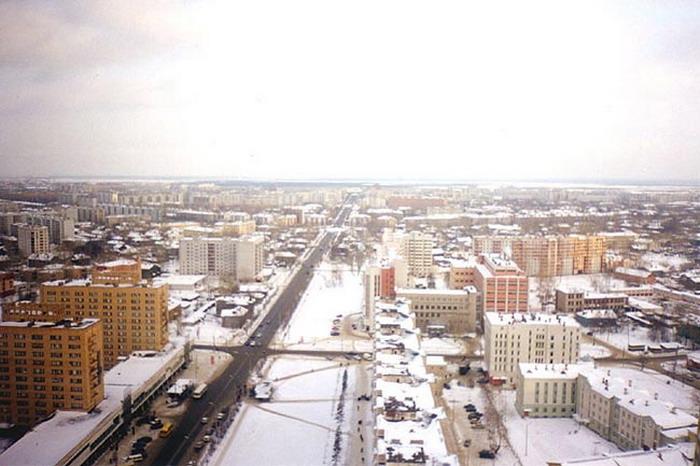Погода в новоспасском ульяновской области сейчас