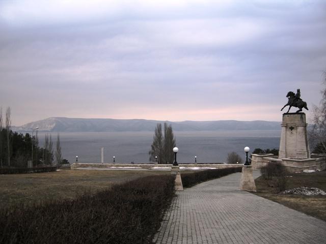 Фотографии ставрополь, бесплатные ...: pictures11.ru/fotografii-stavropol.html