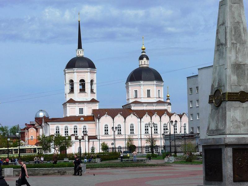 Владивосток омск авиабилеты