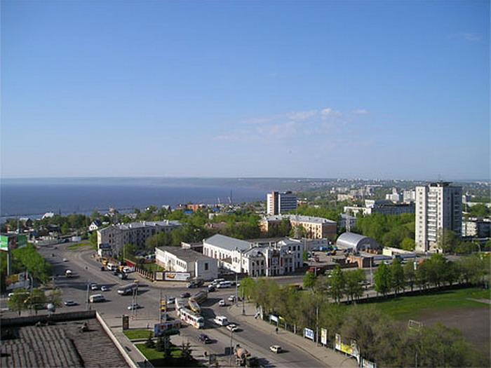 знакомства из ульяновска с номерами домов
