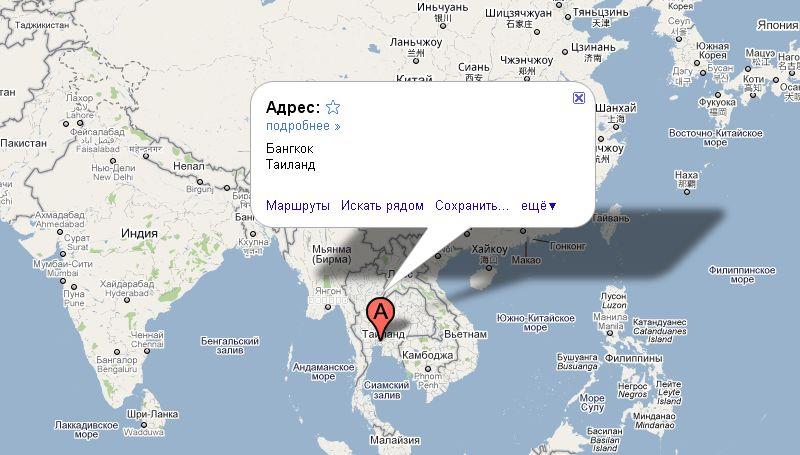 карта онлайн в какой стране мира находится этот телефон 011952589587 сне парашютом причинять