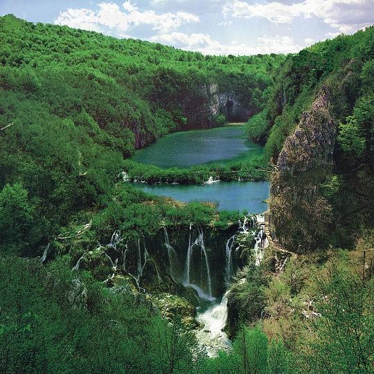 Острова Хорватии Тонкости туризма