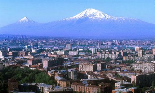 Картинки по запросу фото Ереван
