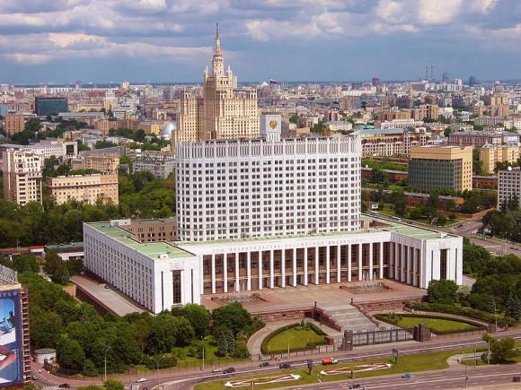 Карта красногорска московской