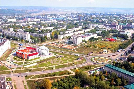 Г.железнодорожный детская поликлиника ул. маяковского