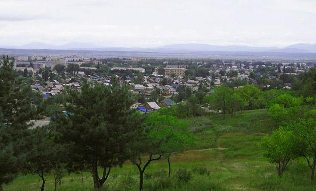 Погода в городе усть-катаве челябинская область