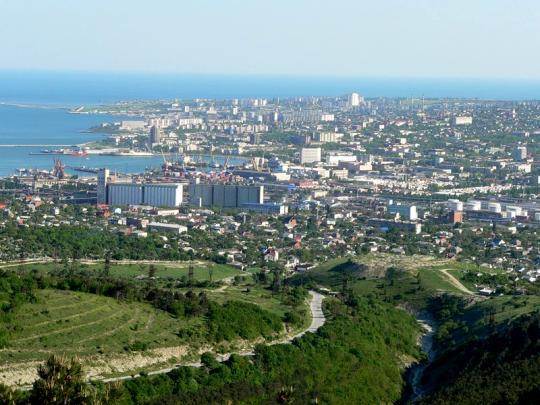 фото со спутника в реальном времени чернобыль