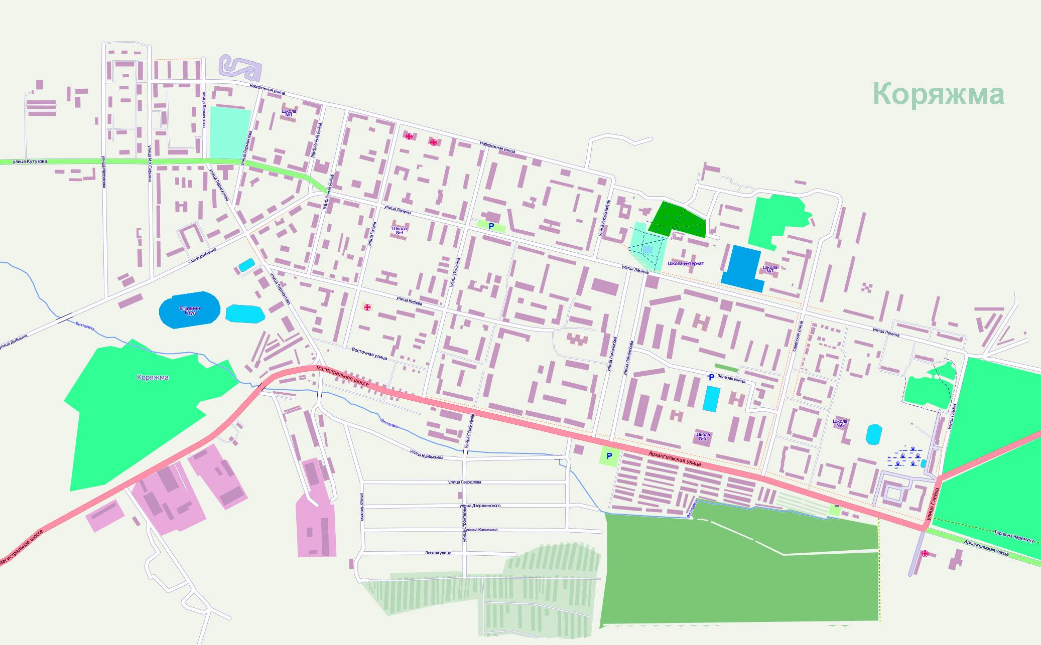 Карта Города Сегежи С Улицами - yaruse: http://yaruse.weebly.com/blog/karta-goroda-segezhi-s-ulicami